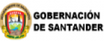gob-sant