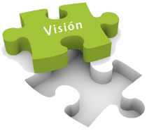 vision_trans
