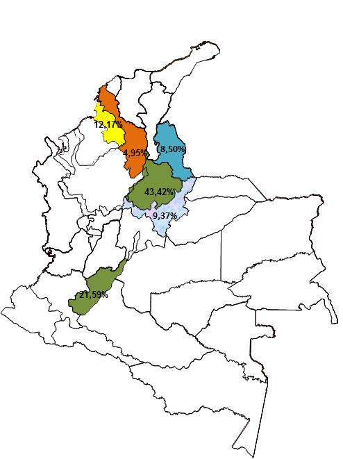 mapa 2017