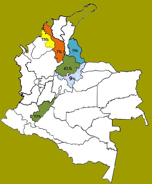 mapa tabaclero 2018
